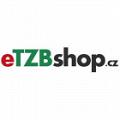 etzbshop.cz