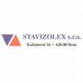 STAVIZOLEX, s.r.o.