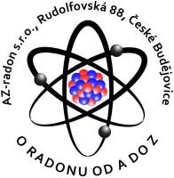 AZ-radon s. r. o.