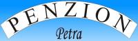 PENZION Petra