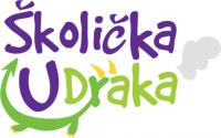 Školička U Draka