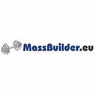 MassBuilder.eu