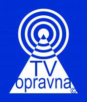 Antény Satelity Tv opravna - Roman Straškrába