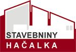 STAVEBNINY HAČALKA s.r.o.