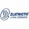 Zlatnictví Jitka Zemková