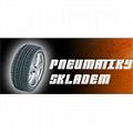 pneumatikyskladem.cz