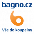 Bagno.cz