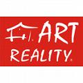 ART REALITY, s.r.o.