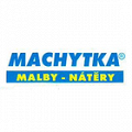 Petr Machytka