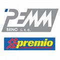 PEMM Brno, s.r.o.