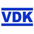 VDK, spol. s r.o.