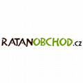 Ratanobchod.cz
