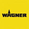 WAGNER, spol. s r.o.
