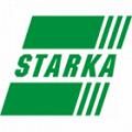 STARKA - půjčovnictví a obchod, veřejná obchodní společnost