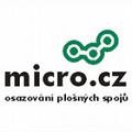 MICRO CZECH REPUBLIC, s.r.o.