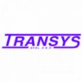 TRANSYS, spol. s r.o.
