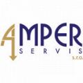 Amper - servis, s.r.o.