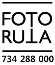 Foto Ruta