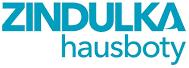 Hausboty4u.cz