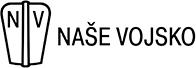 NAŠE VOJSKO-knižní distribuce s.r.o.