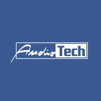 AudioTech, s.r.o.
