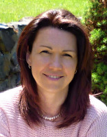 Psychologické poradenství – Mgr. et Mgr. Diana Valečková