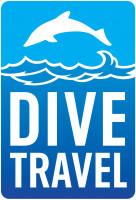 Cestovní kancelář DIVE Travel