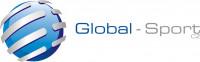 Global - Sport CZ s.r.o.