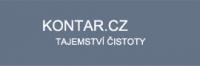 Kontar, s.r.o.