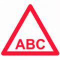 ABC autoškola  Ing. Petr Rojka