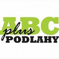 ABC plus PODLAHY