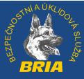 Lukáš Klofera - BRIA-SECURITY