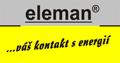 ELEMAN, spol. s r.o.