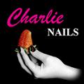 Charlie NAILS