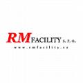 RM facility, s.r.o.
