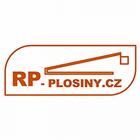 RP plošiny - Tomáš Plaček