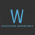 Cestovní agentura W, s.r.o.