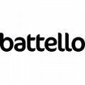 Battello.cz