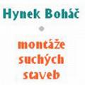 Hynek Boháč