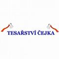 Tesařství Pavel Čejka