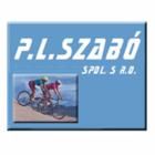 P.L.SZABÓ spol. s r.o.