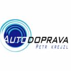 Dopravní firma Petr Krejzl – AutodopravaBrno.cz