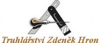 Zdeněk Hron