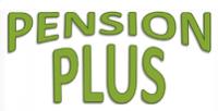 Pension Plus
