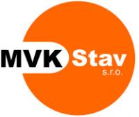 MVK-stav