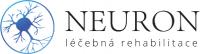 Léčebná rehabilitace Neuron, s.r.o.