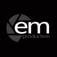 EM production