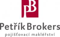 Petřík Brokers, a.s.