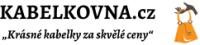 Kabelkovna.cz