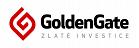GOLDEN GATE CZ a.s.